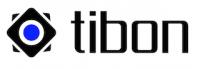 TIBON